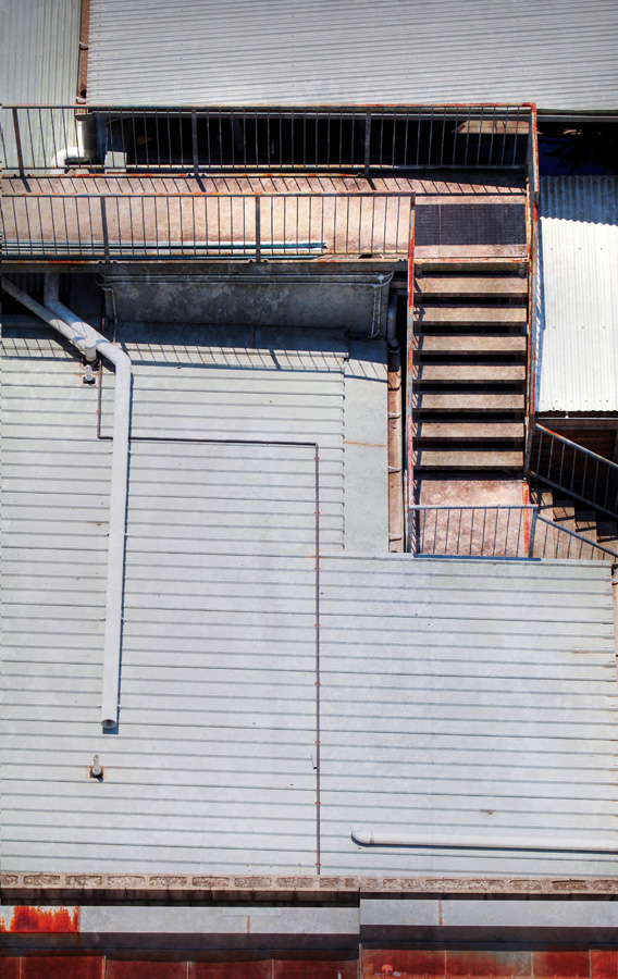 Roofs-03web