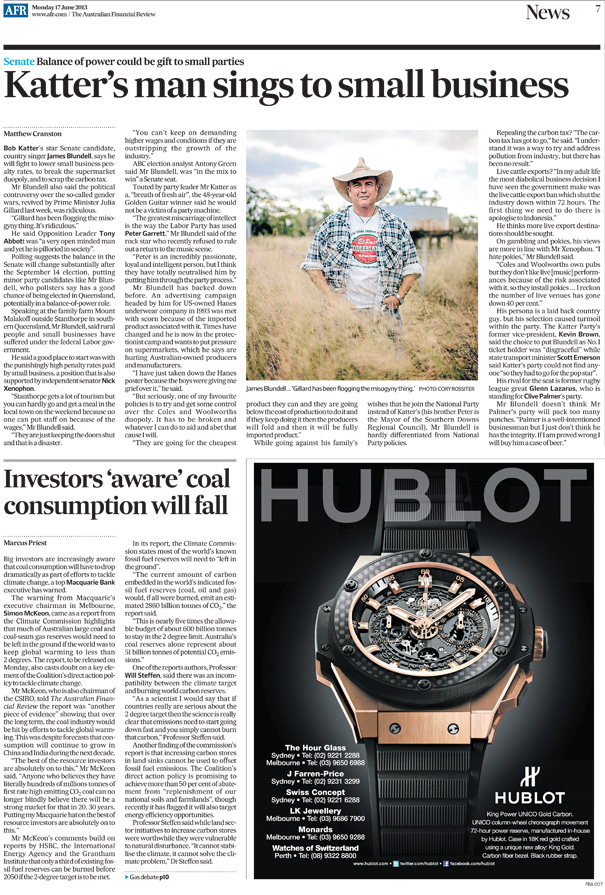 AFR-page7