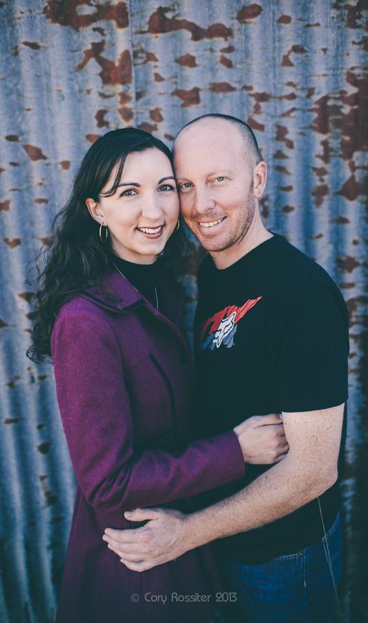 kathleen & John-couple photoshoot-stanthorpe qld-wedding,Commercial,Portrait,fineart, photography-Qld-NSW-1