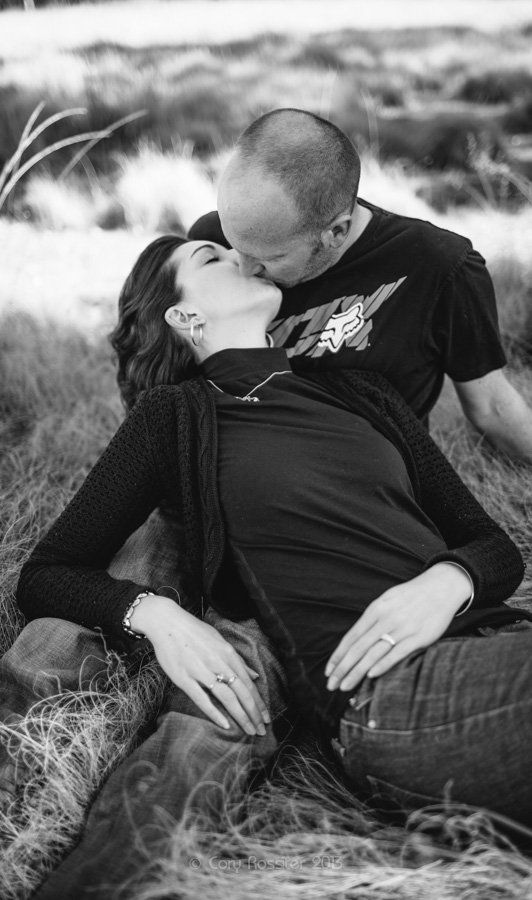 kathleen & John-couple photoshoot-stanthorpe qld-wedding,Commercial,Portrait,fineart, photography-Qld-NSW-11