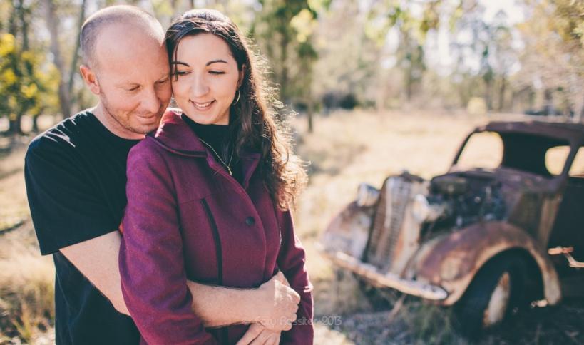 kathleen & John-couple photoshoot-stanthorpe qld-wedding,Commercial,Portrait,fineart, photography-Qld-NSW-6