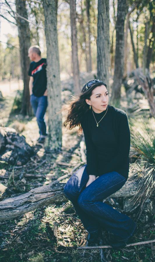 kathleen & John-couple photoshoot-stanthorpe qld-wedding,Commercial,Portrait,fineart, photography-Qld-NSW-8