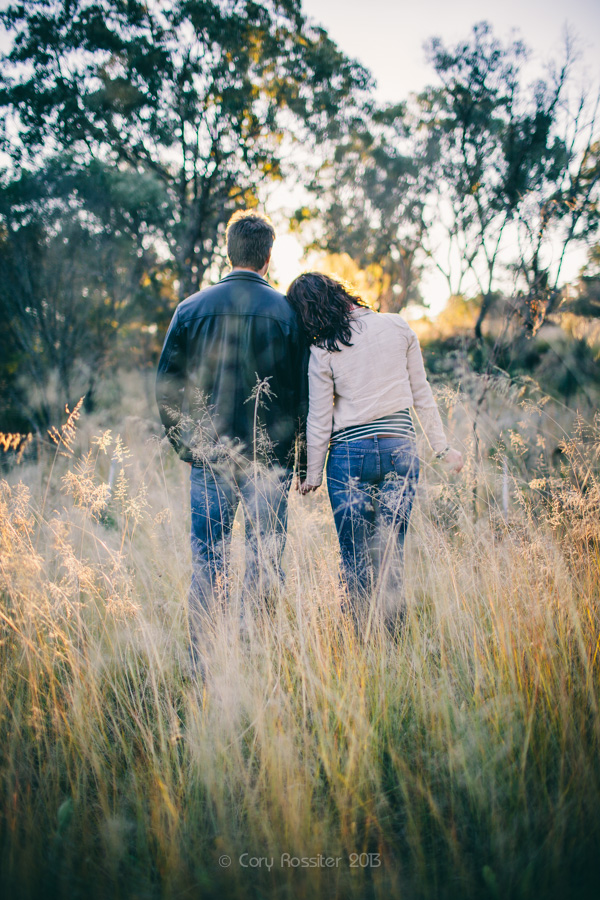 CoryRossiter-weddingphotography-Qld-Northern NSW-weddings-commercial-portraits-fineart