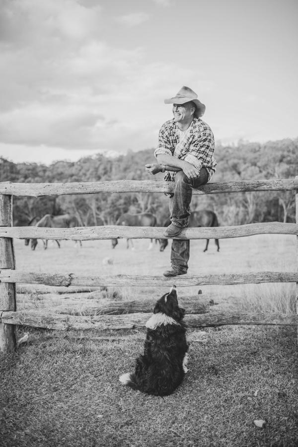 James-Blundell-portrait-by-coryrossiter-commercial,wedding,portrait,photographer,sequeensland,northernNSW-2