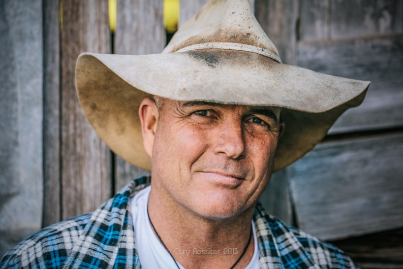 James-Blundell-portrait-by-coryrossiter-commercial,wedding,portrait,photographer,sequeensland,northernNSW-3