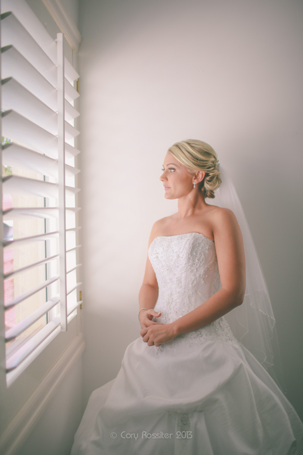 Leanne & Joel - wedding -intercontinental-sanctuary-cove-gold-coast-qld-wedding-photography-by-cory-rossiter-ipad-experiment-10