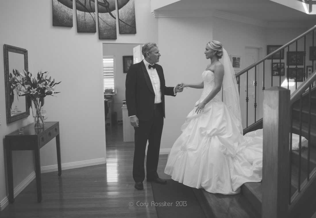 Leanne & Joel - wedding -intercontinental-sanctuary-cove-gold-coast-qld-wedding-photography-by-cory-rossiter-ipad-experiment-12