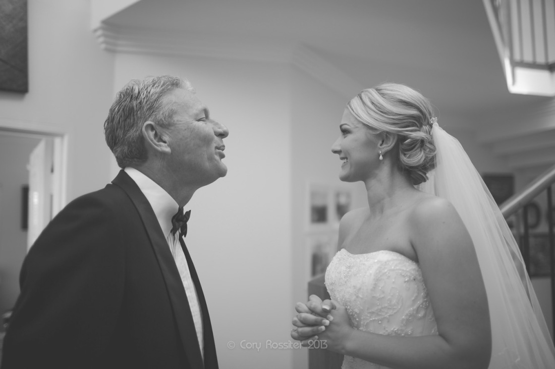 Leanne & Joel - wedding -intercontinental-sanctuary-cove-gold-coast-qld-wedding-photography-by-cory-rossiter-ipad-experiment-13