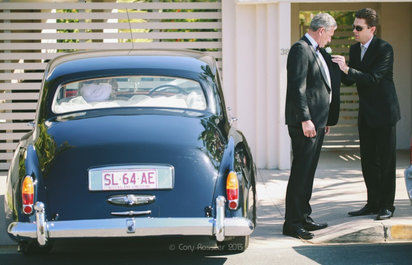 Leanne & Joel - wedding -intercontinental-sanctuary-cove-gold-coast-qld-wedding-photography-by-cory-rossiter-ipad-experiment-15