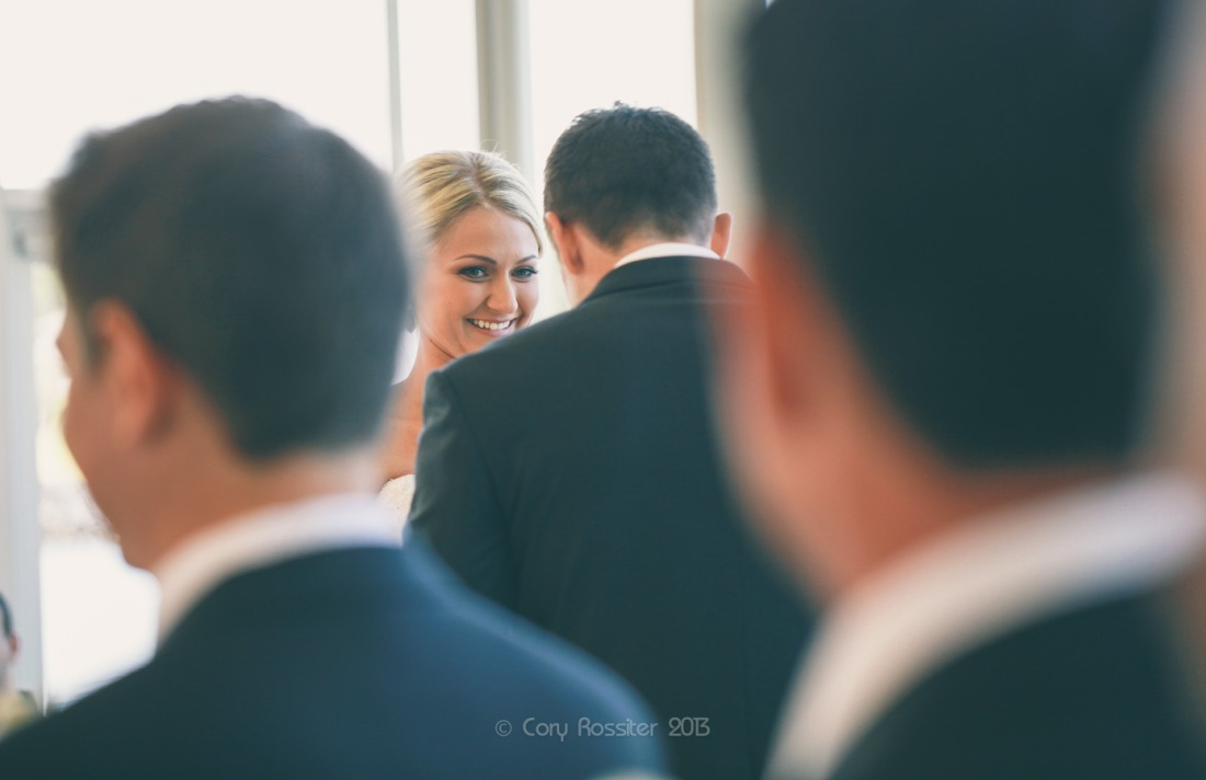 Leanne & Joel - wedding -intercontinental-sanctuary-cove-gold-coast-qld-wedding-photography-by-cory-rossiter-ipad-experiment-21