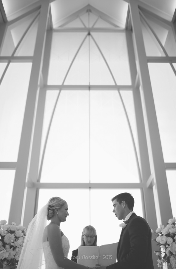 Leanne & Joel - wedding -intercontinental-sanctuary-cove-gold-coast-qld-wedding-photography-by-cory-rossiter-ipad-experiment-22