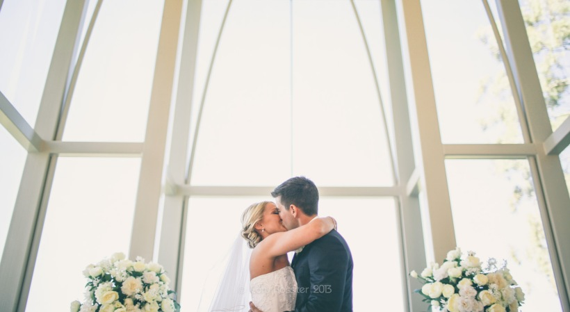 Leanne & Joel - wedding -intercontinental-sanctuary-cove-gold-coast-qld-wedding-photography-by-cory-rossiter-ipad-experiment-24