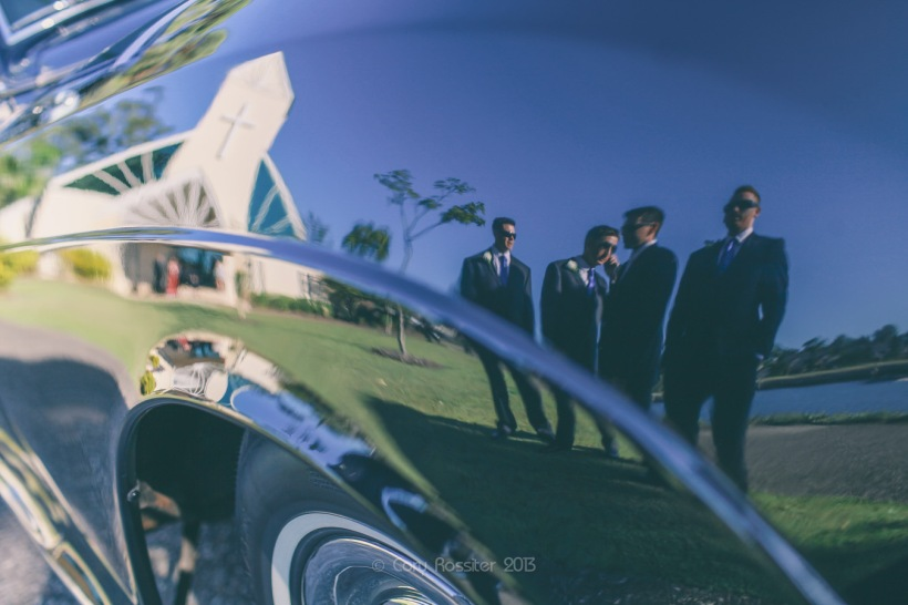 Leanne & Joel - wedding -intercontinental-sanctuary-cove-gold-coast-qld-wedding-photography-by-cory-rossiter-ipad-experiment-29