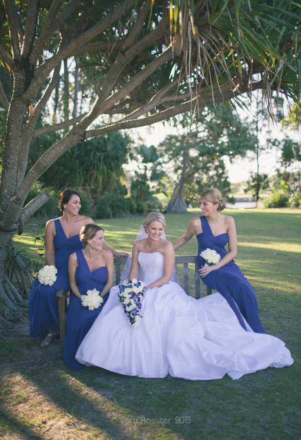 Leanne & Joel - wedding -intercontinental-sanctuary-cove-gold-coast-qld-wedding-photography-by-cory-rossiter-ipad-experiment-30