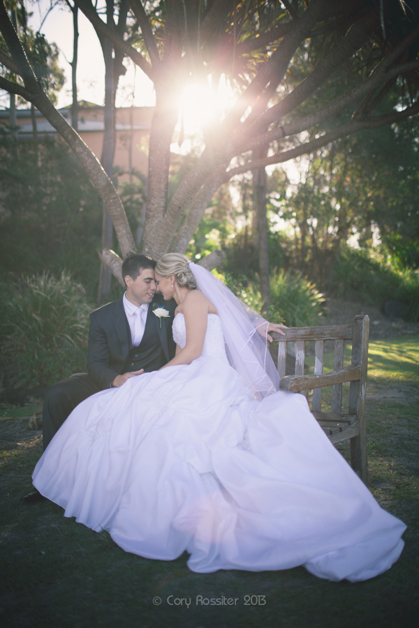 Leanne & Joel - wedding -intercontinental-sanctuary-cove-gold-coast-qld-wedding-photography-by-cory-rossiter-ipad-experiment-31