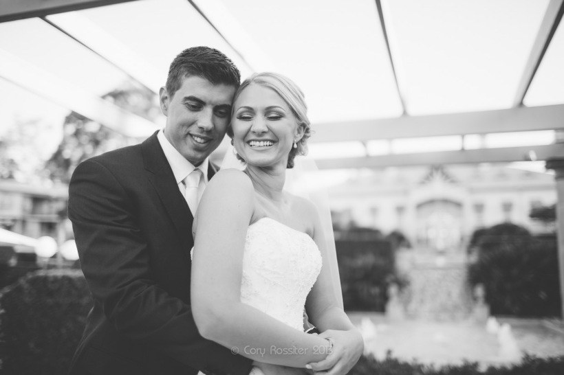 Leanne & Joel - wedding -intercontinental-sanctuary-cove-gold-coast-qld-wedding-photography-by-cory-rossiter-ipad-experiment-44