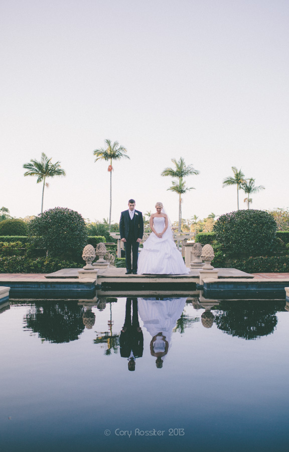 Leanne & Joel - wedding -intercontinental-sanctuary-cove-gold-coast-qld-wedding-photography-by-cory-rossiter-ipad-experiment-45