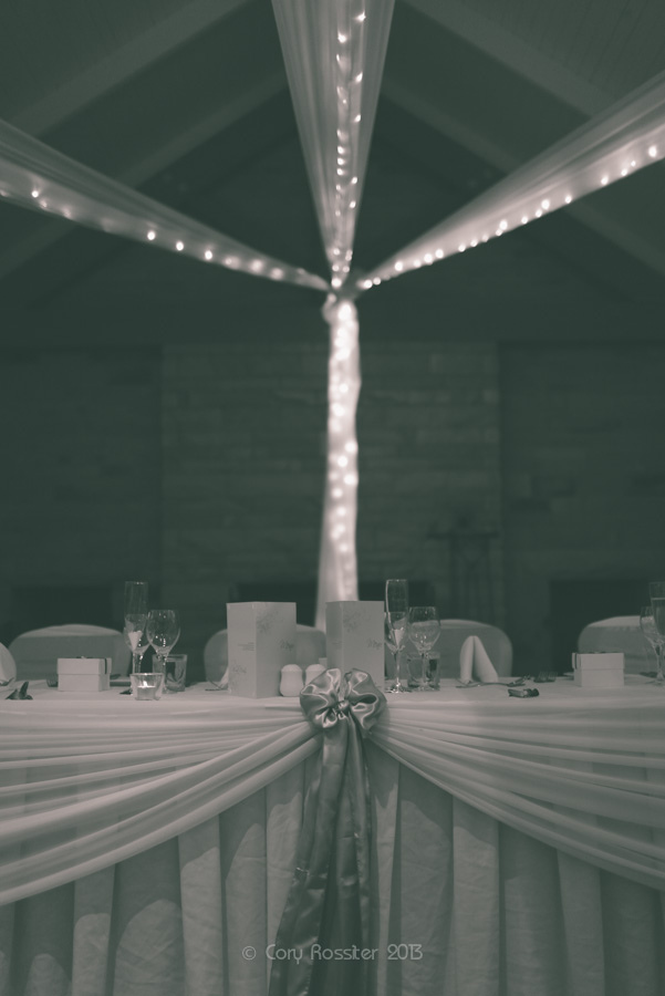 Leanne & Joel - wedding -intercontinental-sanctuary-cove-gold-coast-qld-wedding-photography-by-cory-rossiter-ipad-experiment-52