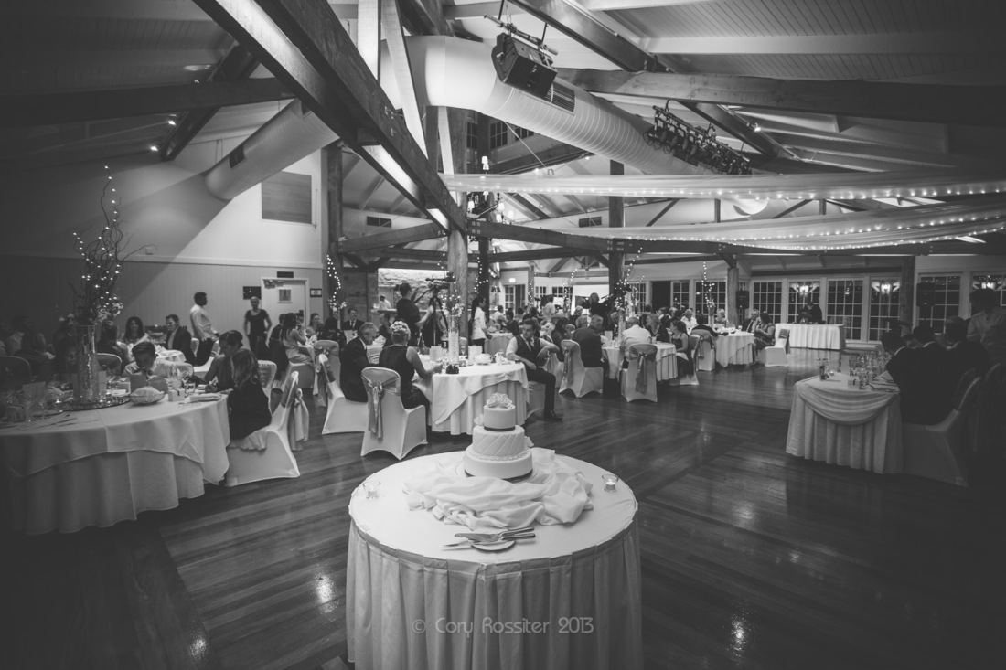 Leanne & Joel - wedding -intercontinental-sanctuary-cove-gold-coast-qld-wedding-photography-by-cory-rossiter-ipad-experiment-54