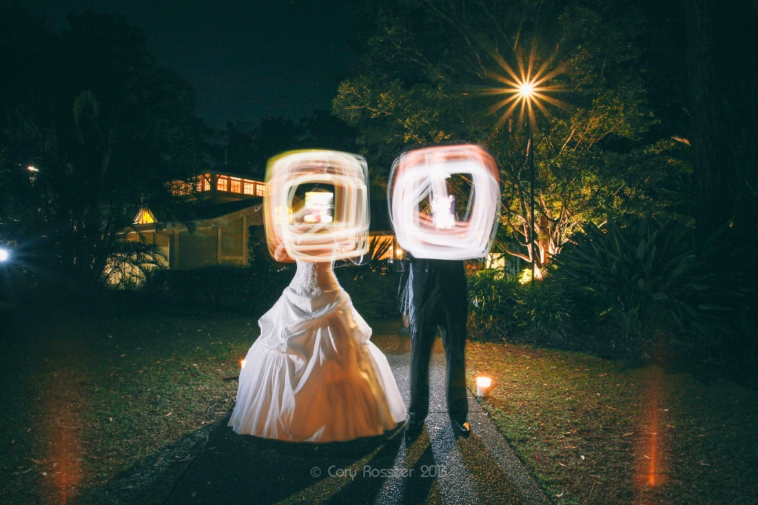 Leanne & Joel - wedding -intercontinental-sanctuary-cove-gold-coast-qld-wedding-photography-by-cory-rossiter-ipad-experiment-55