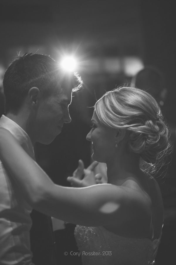 Leanne & Joel - wedding -intercontinental-sanctuary-cove-gold-coast-qld-wedding-photography-by-cory-rossiter-ipad-experiment-57