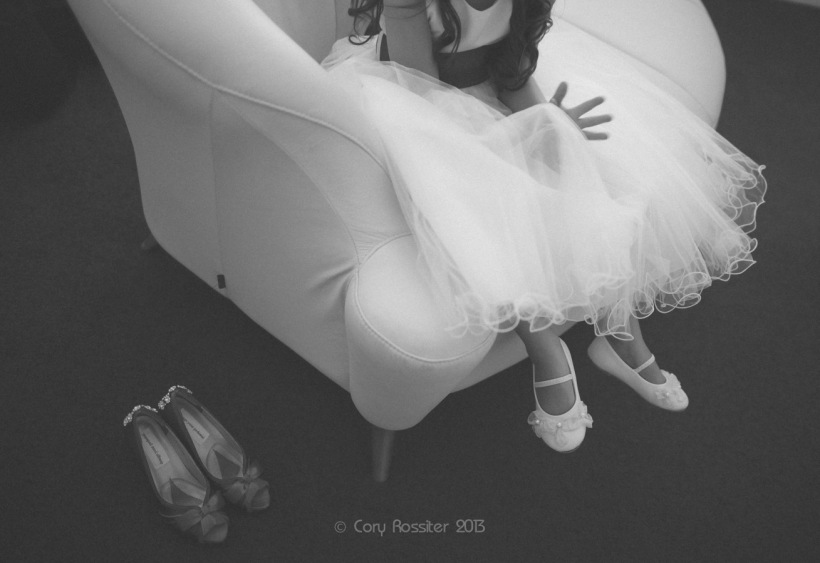 Leanne & Joel - wedding -intercontinental-sanctuary-cove-gold-coast-qld-wedding-photography-by-cory-rossiter-ipad-experiment-6