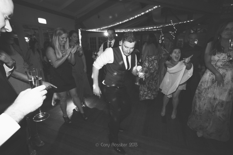Leanne & Joel - wedding -intercontinental-sanctuary-cove-gold-coast-qld-wedding-photography-by-cory-rossiter-ipad-experiment-61