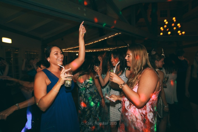 Leanne & Joel - wedding -intercontinental-sanctuary-cove-gold-coast-qld-wedding-photography-by-cory-rossiter-ipad-experiment-64