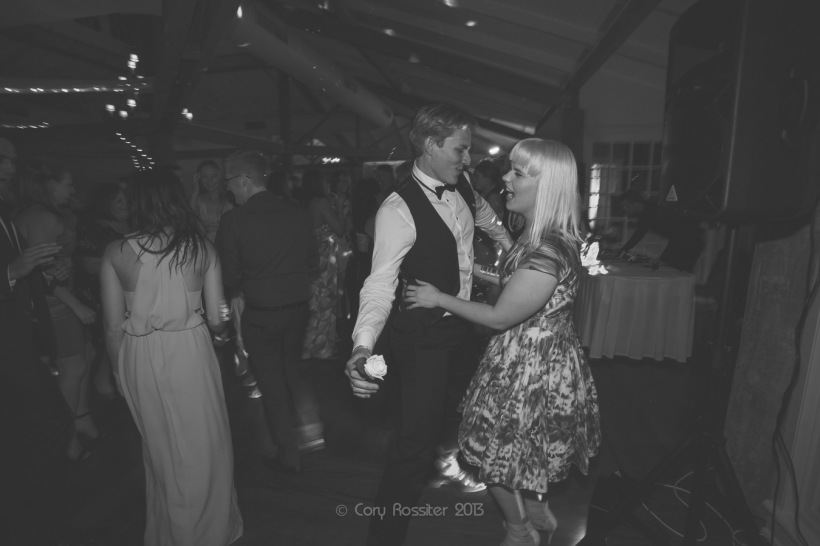 Leanne & Joel - wedding -intercontinental-sanctuary-cove-gold-coast-qld-wedding-photography-by-cory-rossiter-ipad-experiment-65