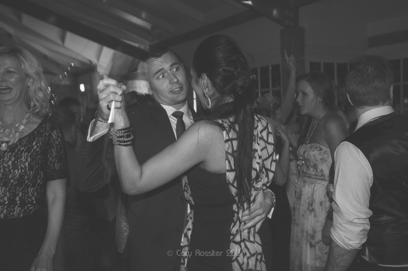 Leanne & Joel - wedding -intercontinental-sanctuary-cove-gold-coast-qld-wedding-photography-by-cory-rossiter-ipad-experiment-66