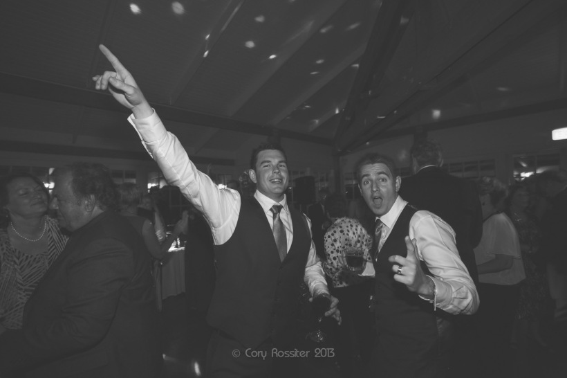 Leanne & Joel - wedding -intercontinental-sanctuary-cove-gold-coast-qld-wedding-photography-by-cory-rossiter-ipad-experiment-68