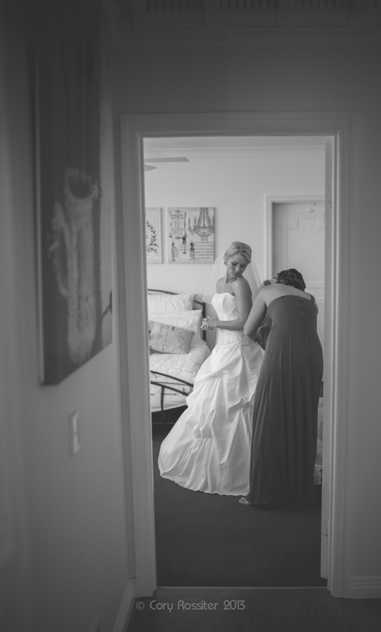 Leanne & Joel - wedding -intercontinental-sanctuary-cove-gold-coast-qld-wedding-photography-by-cory-rossiter-ipad-experiment-9