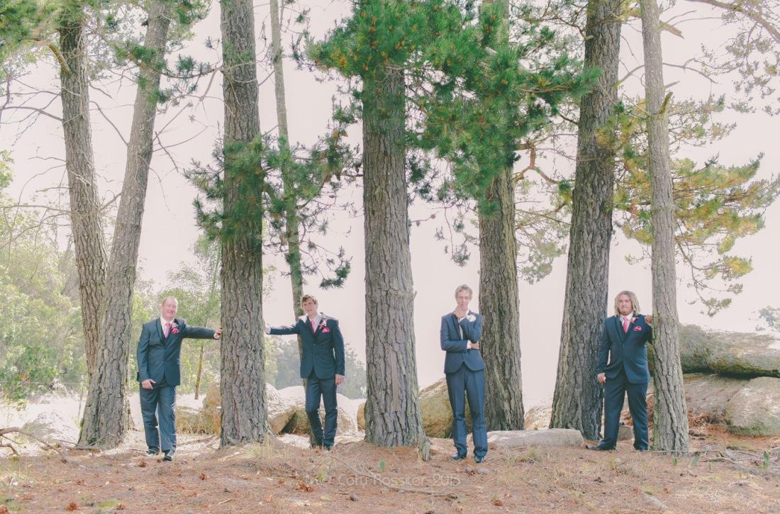 melissa-tim-wedding-photography-ballandean-stanthorpe-qld-1