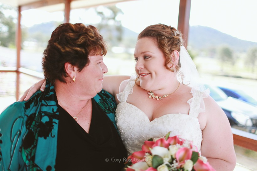 melissa-tim-wedding-photography-ballandean-stanthorpe-qld-10