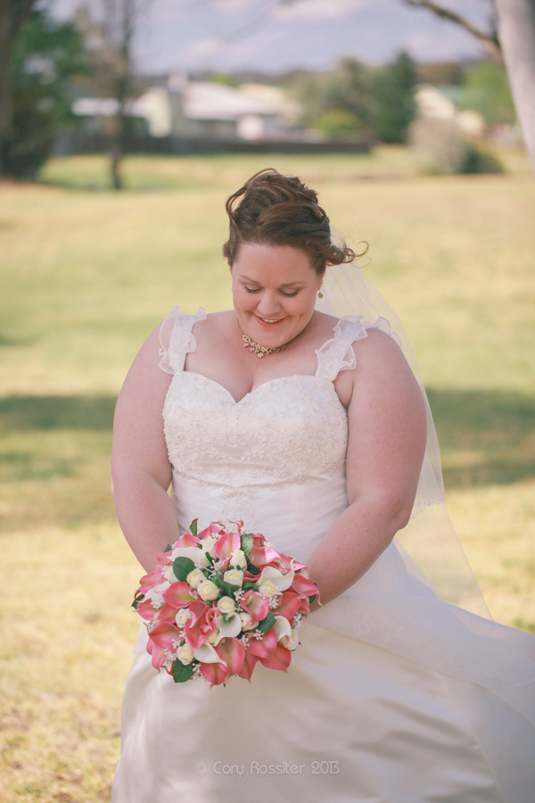 melissa-tim-wedding-photography-ballandean-stanthorpe-qld-11