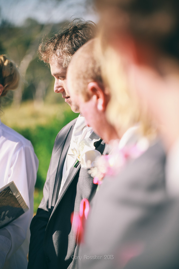 melissa-tim-wedding-photography-ballandean-stanthorpe-qld-13