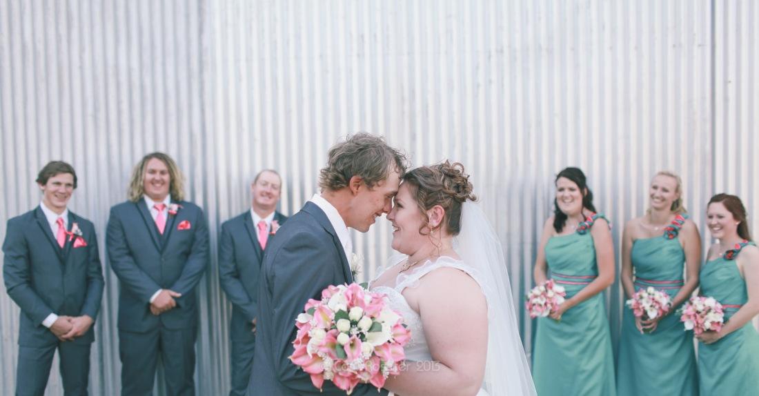 melissa-tim-wedding-photography-ballandean-stanthorpe-qld-15