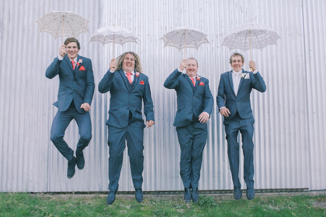 melissa-tim-wedding-photography-ballandean-stanthorpe-qld-16