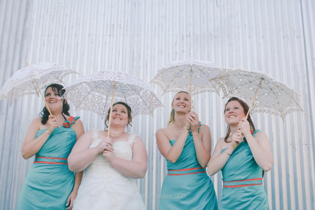 melissa-tim-wedding-photography-ballandean-stanthorpe-qld-17