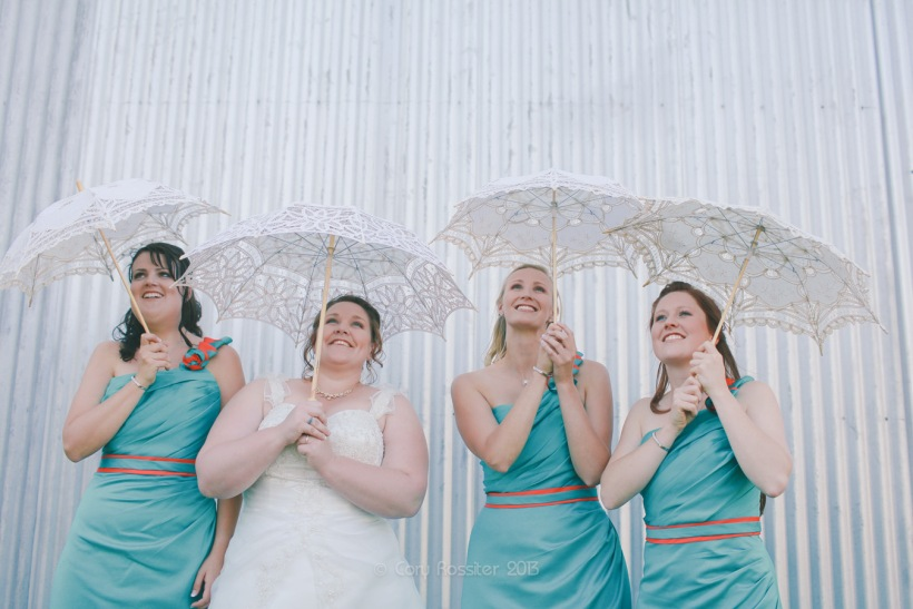 melissa-tim-wedding-photography-ballandean-stanthorpe-qld-17