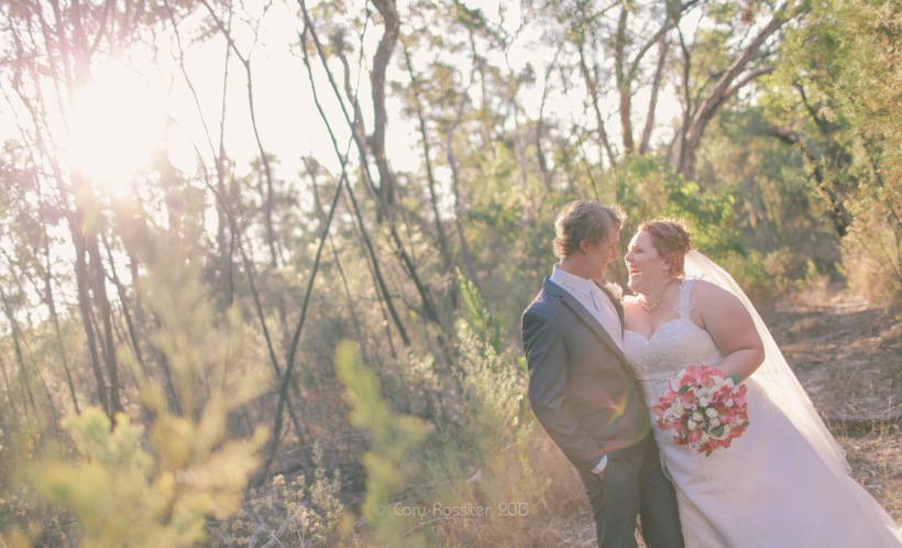 melissa-tim-wedding-photography-ballandean-stanthorpe-qld-19