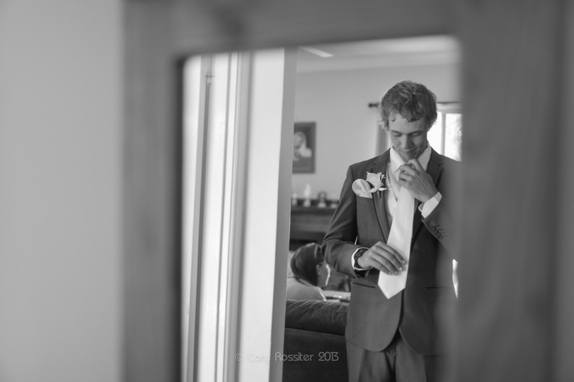 melissa-tim-wedding-photography-ballandean-stanthorpe-qld-2