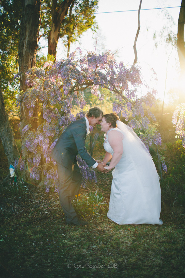 melissa-tim-wedding-photography-ballandean-stanthorpe-qld-22