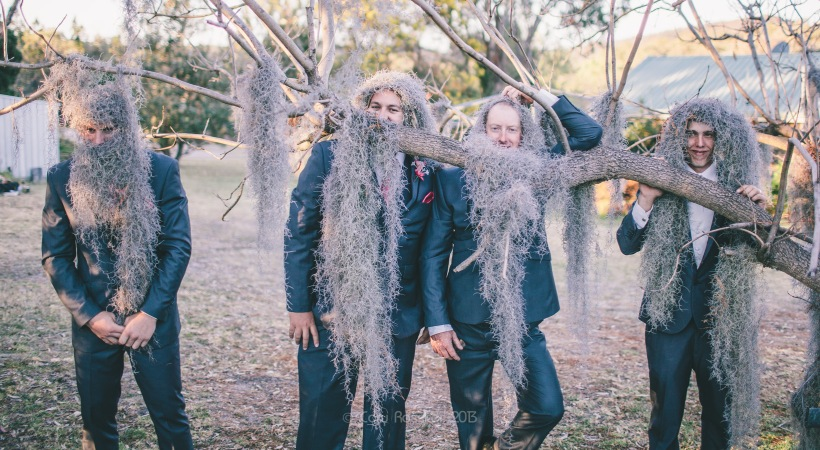 melissa-tim-wedding-photography-ballandean-stanthorpe-qld-24