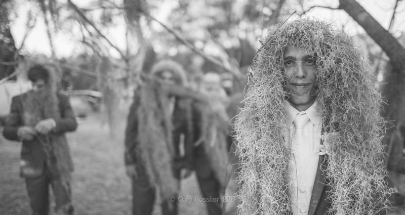 melissa-tim-wedding-photography-ballandean-stanthorpe-qld-25