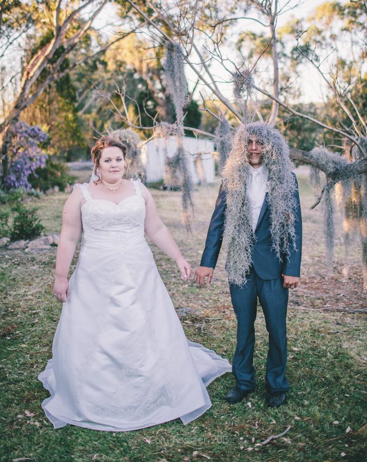 melissa-tim-wedding-photography-ballandean-stanthorpe-qld-26