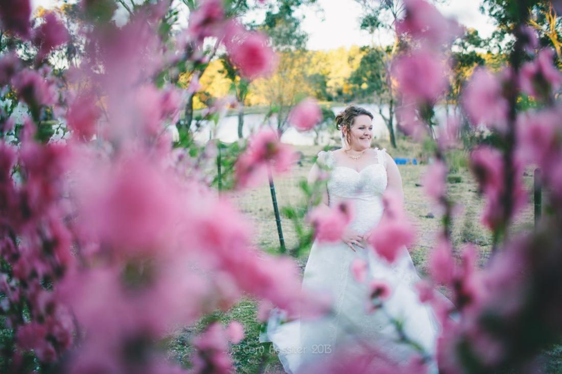 melissa-tim-wedding-photography-ballandean-stanthorpe-qld-27