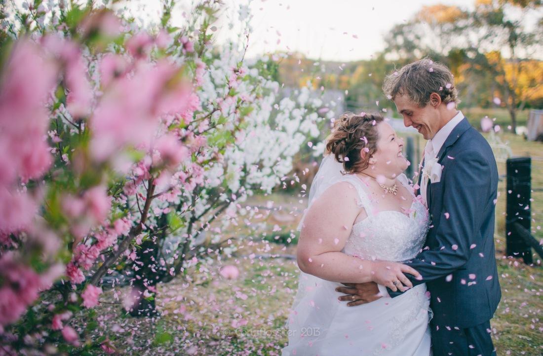 melissa-tim-wedding-photography-ballandean-stanthorpe-qld-28