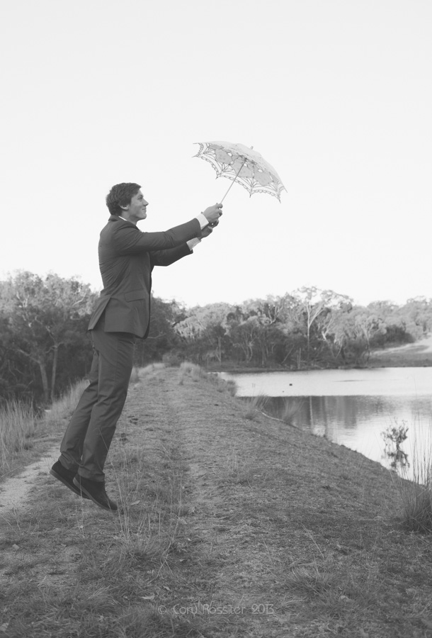 melissa-tim-wedding-photography-ballandean-stanthorpe-qld-29
