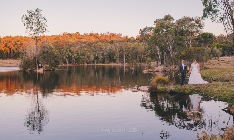 melissa-tim-wedding-photography-ballandean-stanthorpe-qld-30